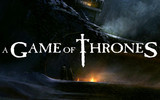 Game of Thrones - Интервью с разработчиками
