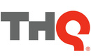 500x_thq_logo_redesign