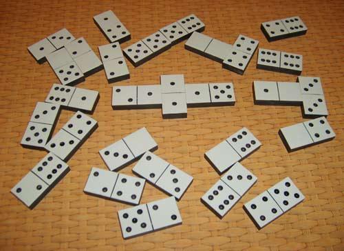 скачать бесплатно игру в домино - фото 10