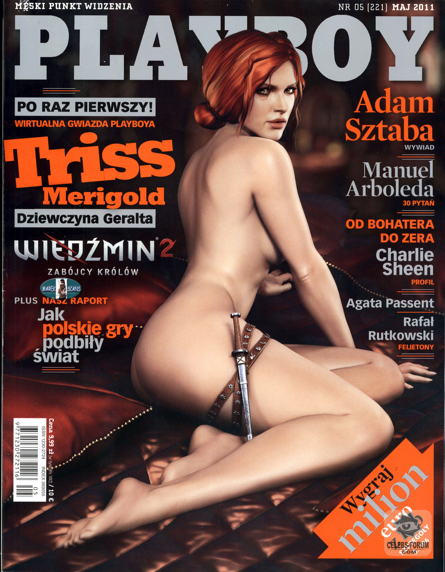 Playboy porn mod porn women