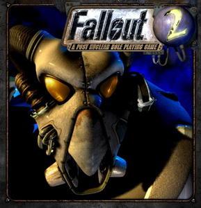 """Fallout 3 - Конкурс """"Оружейная"""": Red Ryder BB Gun. При поддержке GAMER.ru и PodariPodarok.ru"""