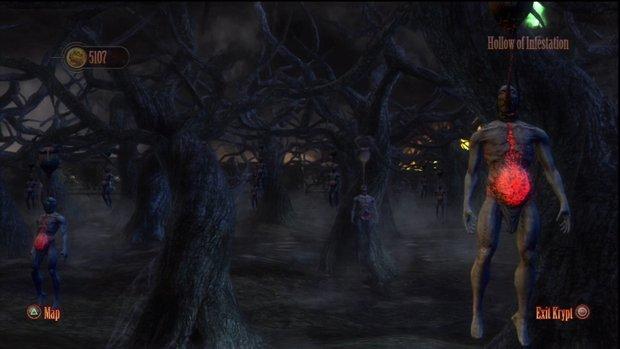 Deep Woods Mk_hallow-article_image