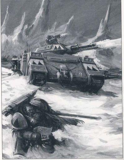 http://www.gamer.ru/system/attached_images/images/000/364/914/normal/tank_-hischnik-_ordena_kosmovolkov.jpg