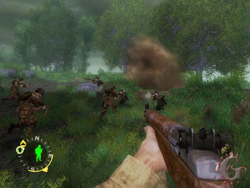Игры Стратегии Про Войну На Компьютер
