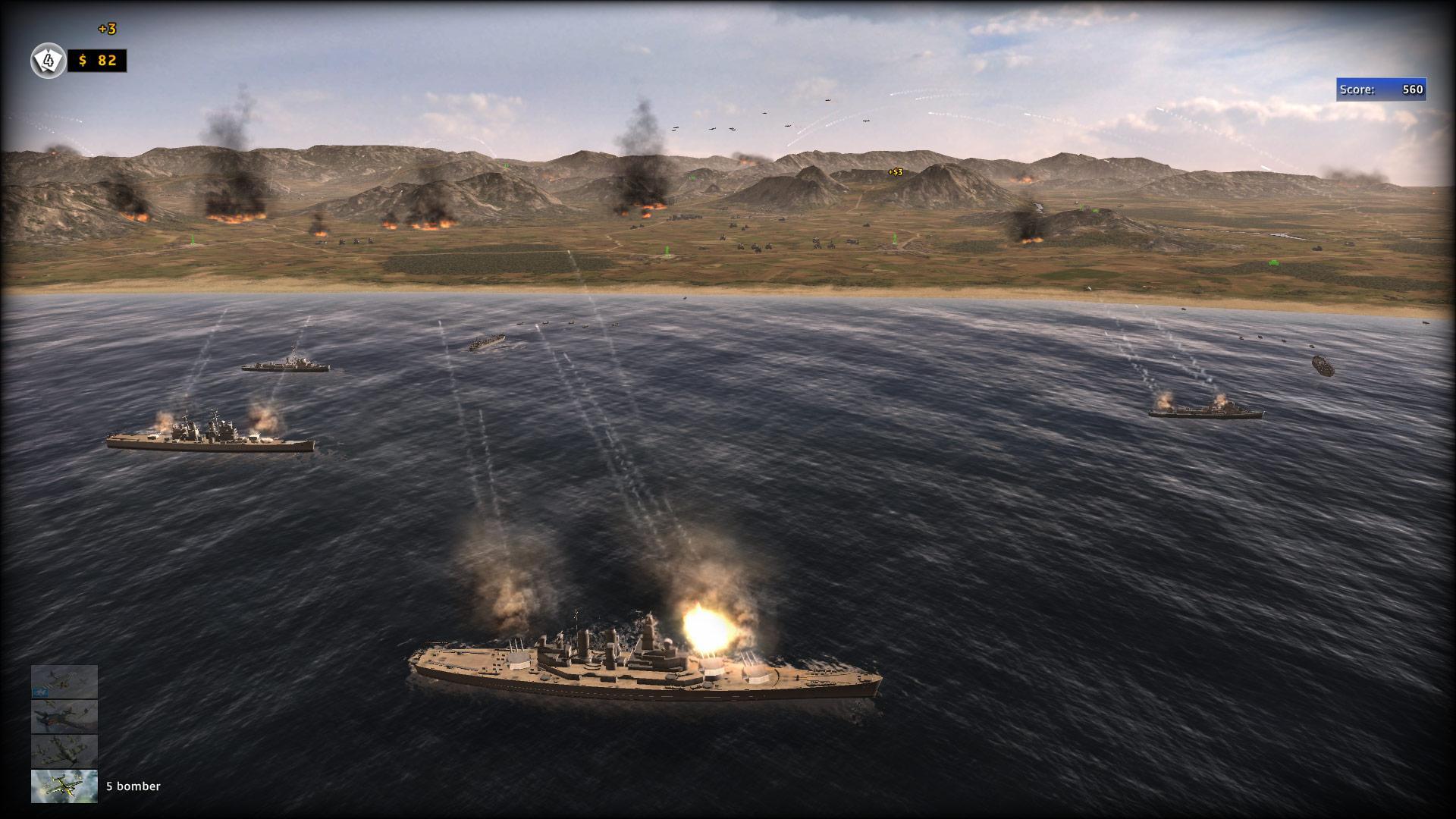 Игру Про Вторую Мировую Войну