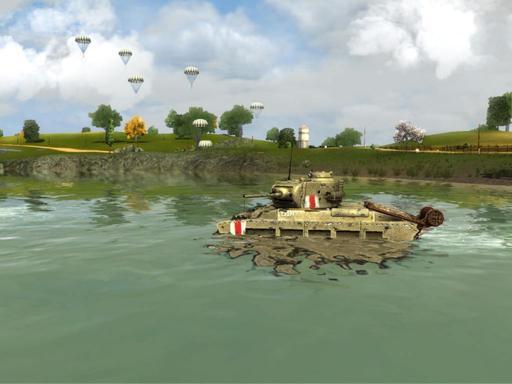 Total War Вторая Мировая Война скачать
