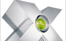 Will-the-xbox-720-design-be-similar-to-this-original-xbox-prototype-big