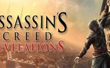 Assassin's Creed: Откровения  - Assassin's Creed: Revelations - Мультиплеер