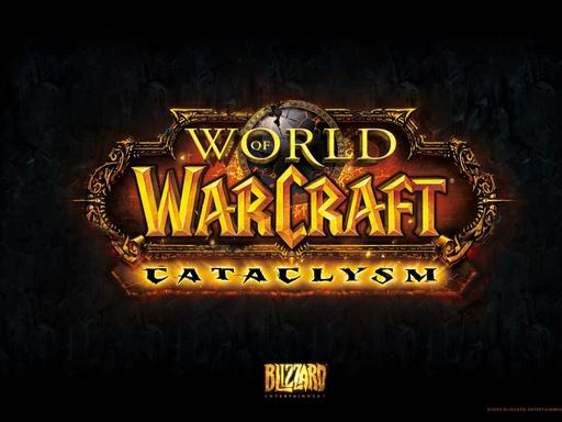 World of Warcraft - Фильм Warcraft - легенда?