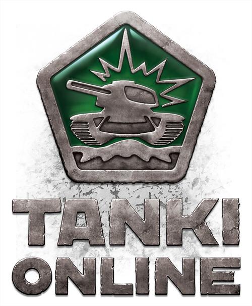 Танков Онлайн 2.0