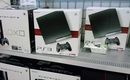 Ps3-slim-at-retail-rm-eng-2