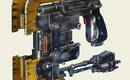 Epic-weapons-timson-tools-plasma-cutter-replica-544px