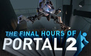 The_final_hours_of_portal_2