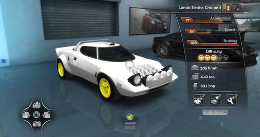 Test Drive Unlimited 2 - [UPD]Поиск сокровищ