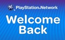 Psn_welcome_back