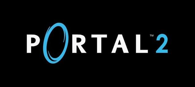 скачать игру Portal 2 через торрент - фото 7