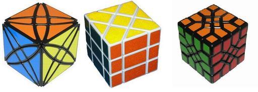 Как сделать из дерева кубики 536