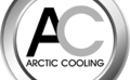 Arctic-cooling