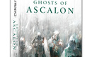 Ghosts_of_ascalon_cover_01