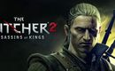 Witcher_2_assassins_of_kings_the_preview