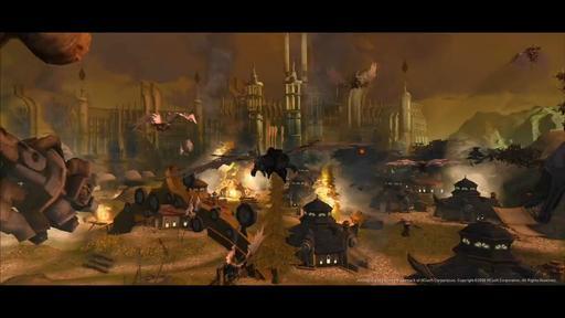 Айон: Башня вечности - Интервью с разработчиками игры по обновлению 2.6 и будущему игры