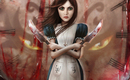 1299066279_alice_madness_returns_1_