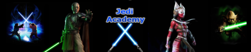 Star Wars: Jedi Knight — Jedi Academy - Как правильно сражаться? Часть 1.