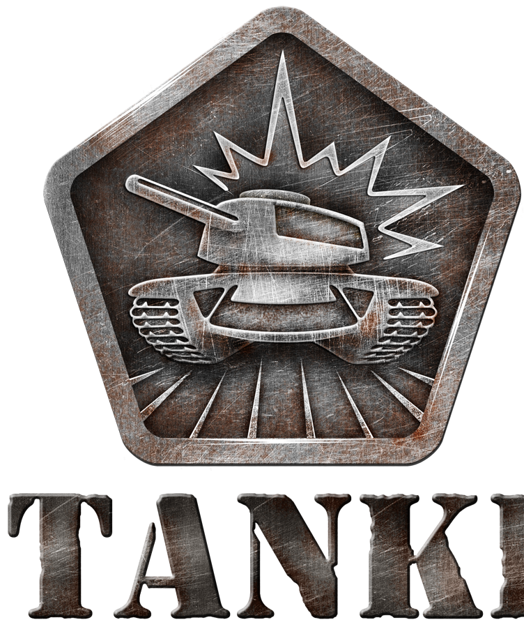 Смс world of tanks игру xp