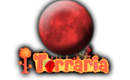 Red_moon_terraria_by_honionb-d3hsu11