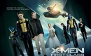 2011-x-men-first-class_1440x900