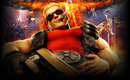 Duke_nukem_forever_packshot_screens_001