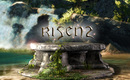 Risen2darkwaters_2012