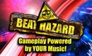 Beat_hazard_ultra_logo
