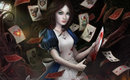 Alice__madness_returns_by_0mri-d2us1e7
