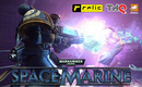 Space-marine-header-04-v01