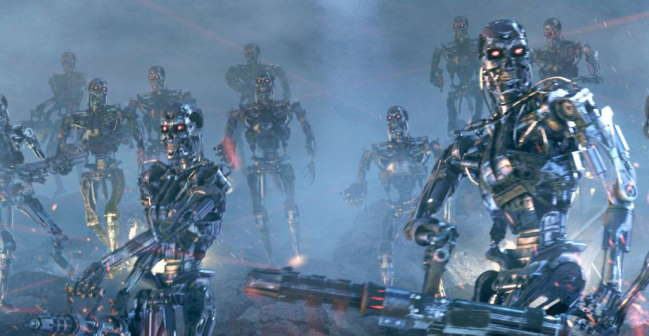 http://www.gamer.ru/system/attached_images/images/000/380/015/original/terminator-voina.jpg
