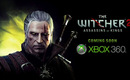 The-witcher-2-assassins-of-kings-xbox-360-release-date-news