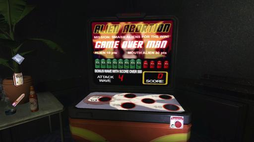 Онлайн казино eurograndeuropa casino автоматы игровые отправить комментарий inurl comment reply