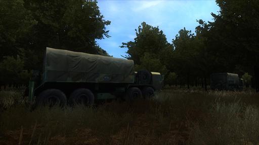 Расплавленное небо - Анонс игры Molten Sky (Расплавленное небо)