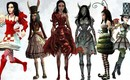 Alice-madness-returns-dlc-590x333