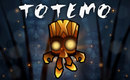 Totemo-splash-screen