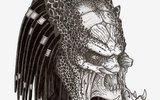 Avp_requiem__wolf_by_predatrhuntr