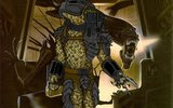 Predator___my_first_color_by_predatrhuntr