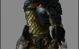 Predator_03_colored_by_predatrhuntr