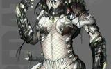 Dark_huntress__female_predator_by_corruptionsolid-d2yz5td