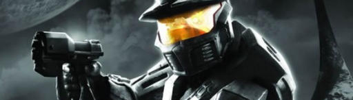 Halo: Combat Evolved - Halo: Combat Evolved Anniversary с поддержкой Kinect