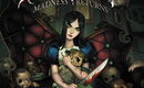 The_art_of_alice_madness_returns_-_000-cover
