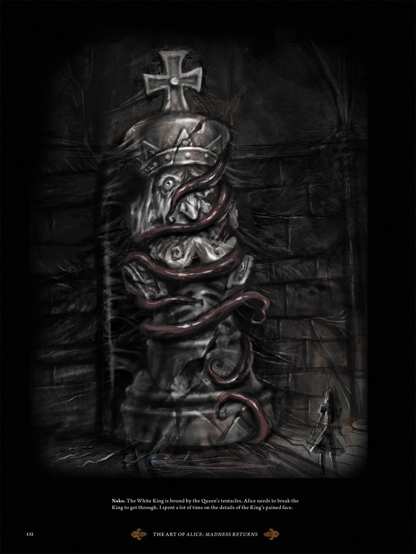 alice madness returns artbook pdf