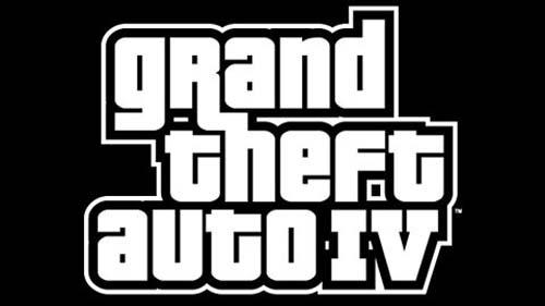 Grand Theft Auto IV - ENB Graphics Release v3 by Fonia5