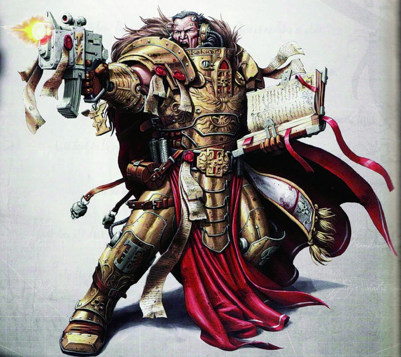 рыцари 3 игры